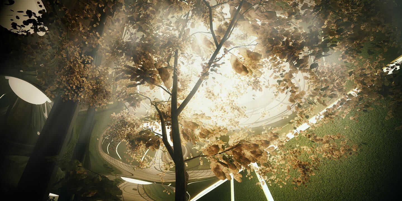 Lowline_skylights