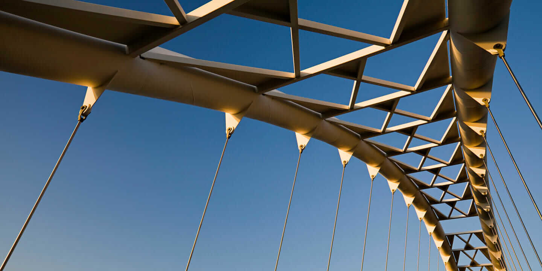 sensors_carbon_nanotubes_bridges