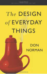 the_design_of_everyday_things_norman