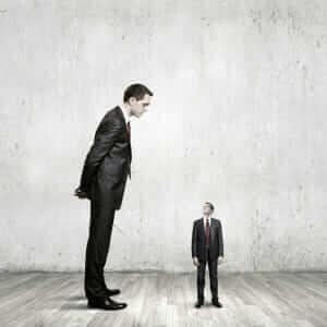 大企業とスタートアップ