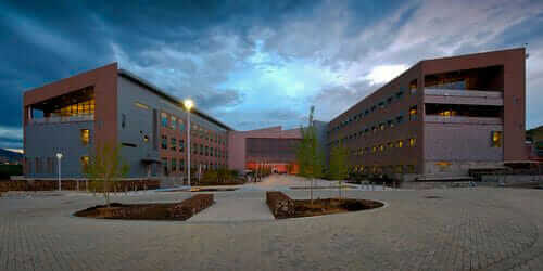 国際再生可能エネルギー研究所の研究支援機関