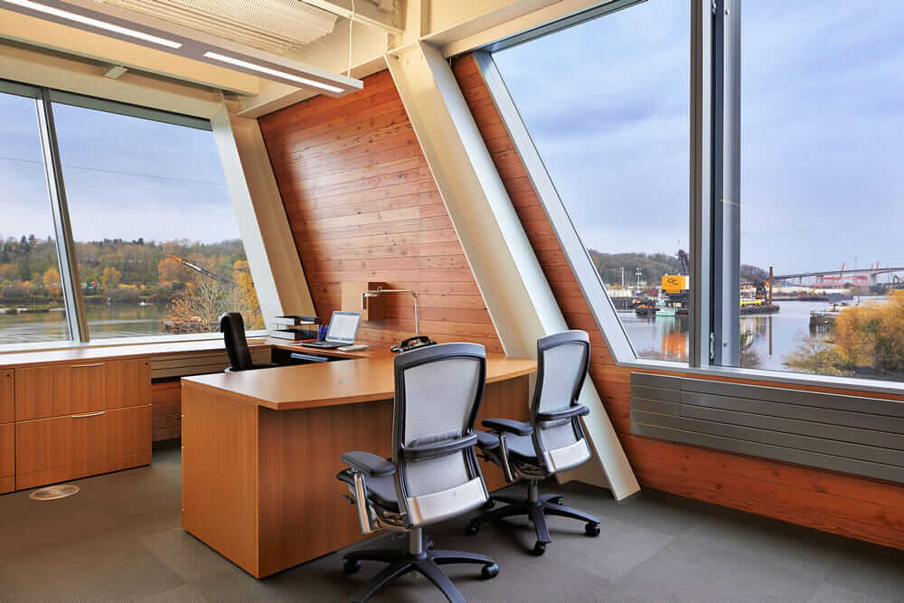 federal_center_south_interior_office