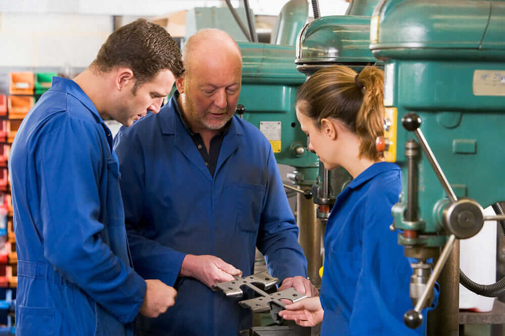 multigenerational_manufacturing_workforce