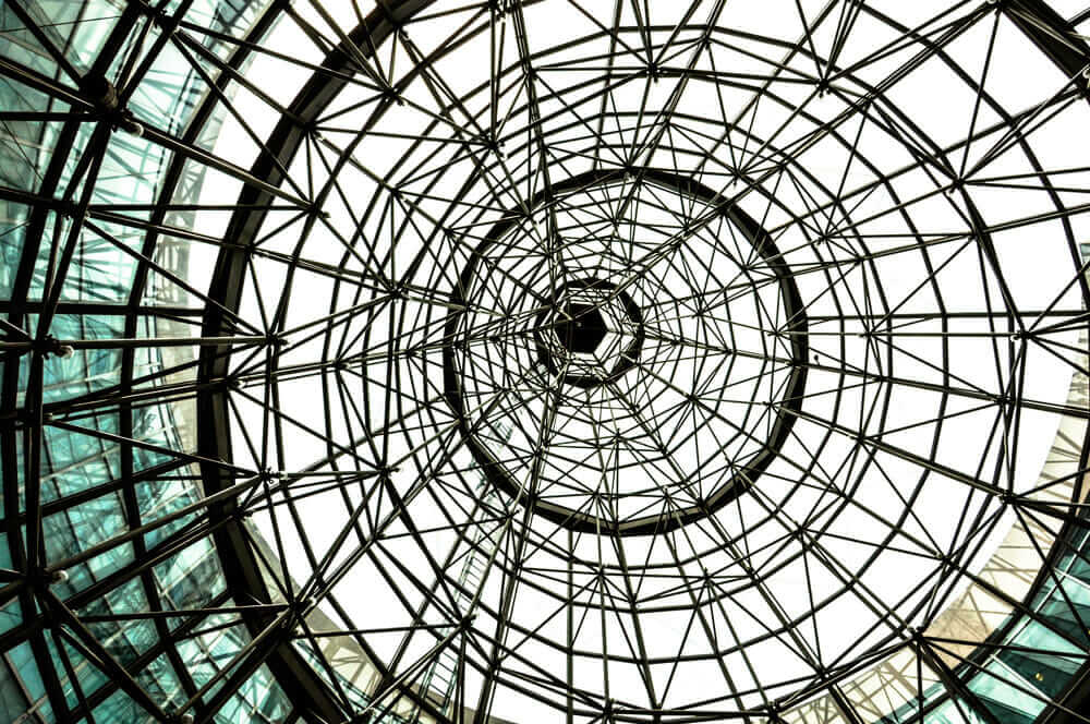 structural_engineering_awards_dome