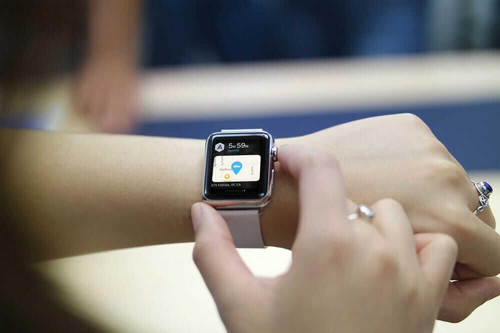 automatic_apple_watch