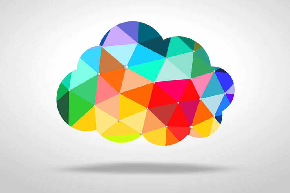 manufacturing_industry_trends_cloud_design