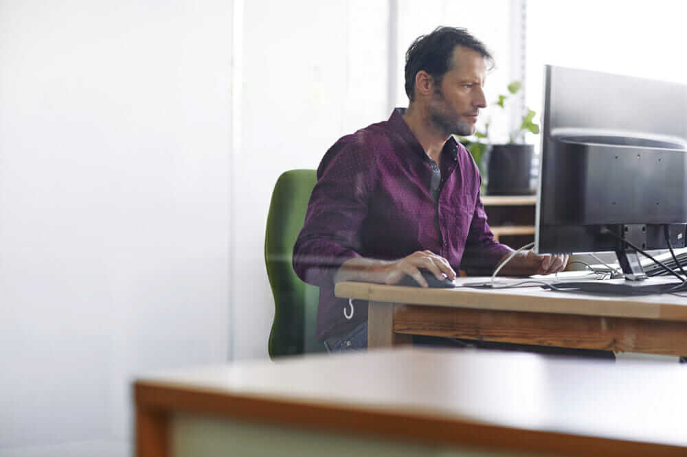software_subscription_flexibility_computer