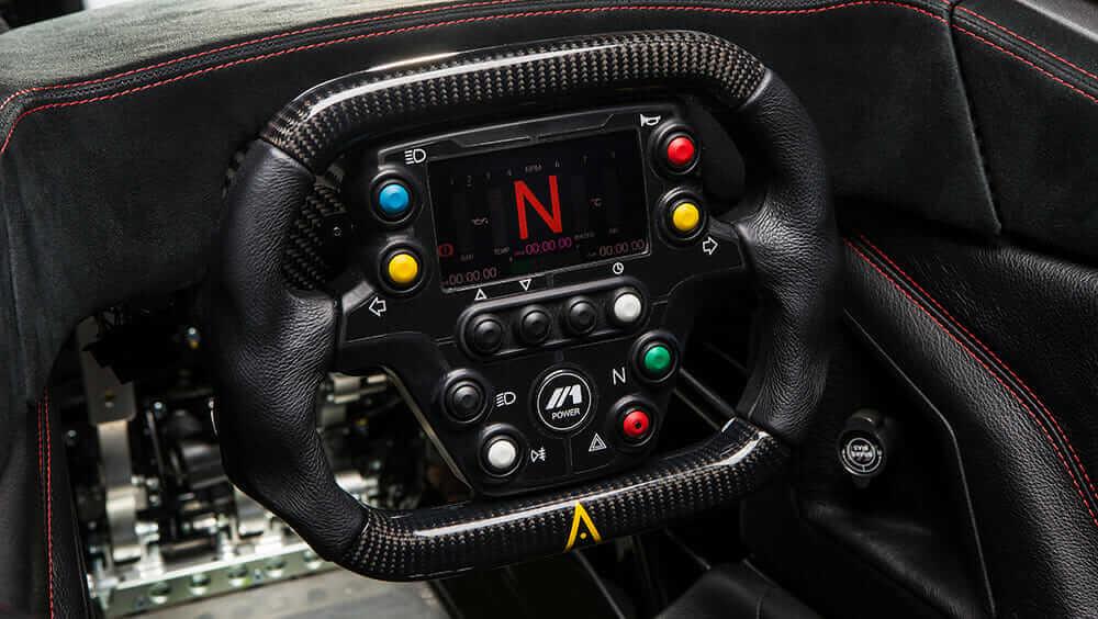 mono_steering_wheel