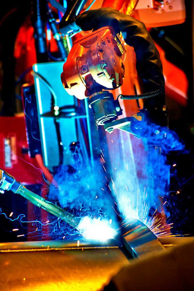 mwes_welding