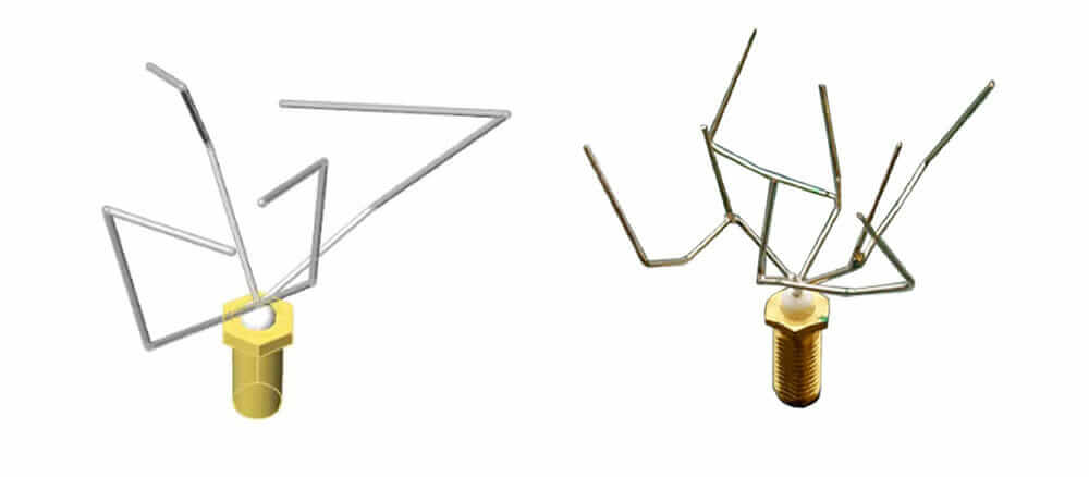 generative_antenna