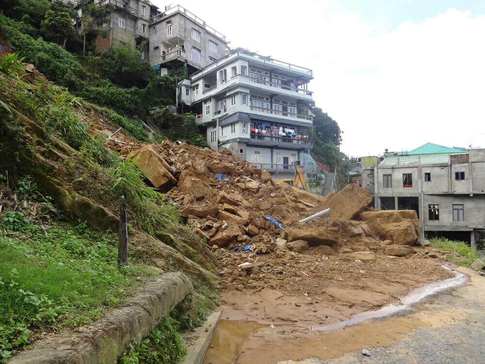 hazard_mitigation_landslide