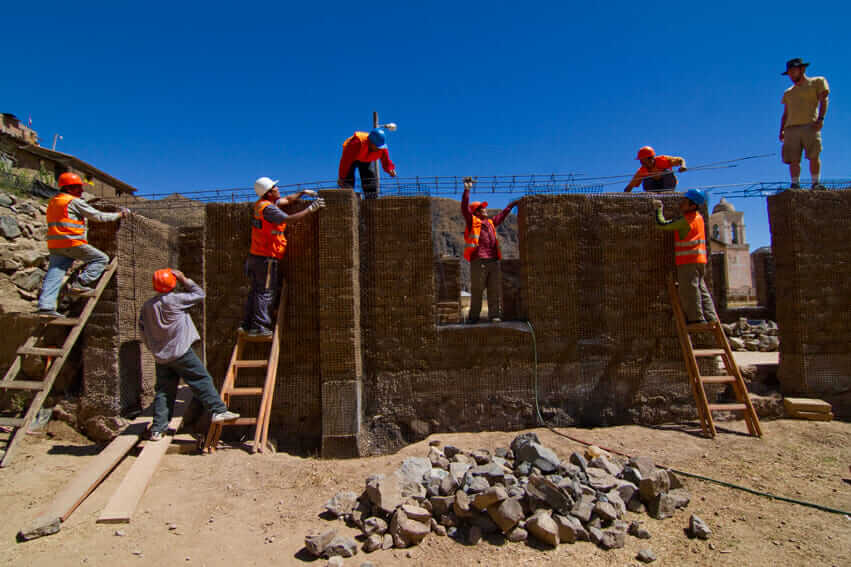 hazard_mitigation_local_masons_at_work