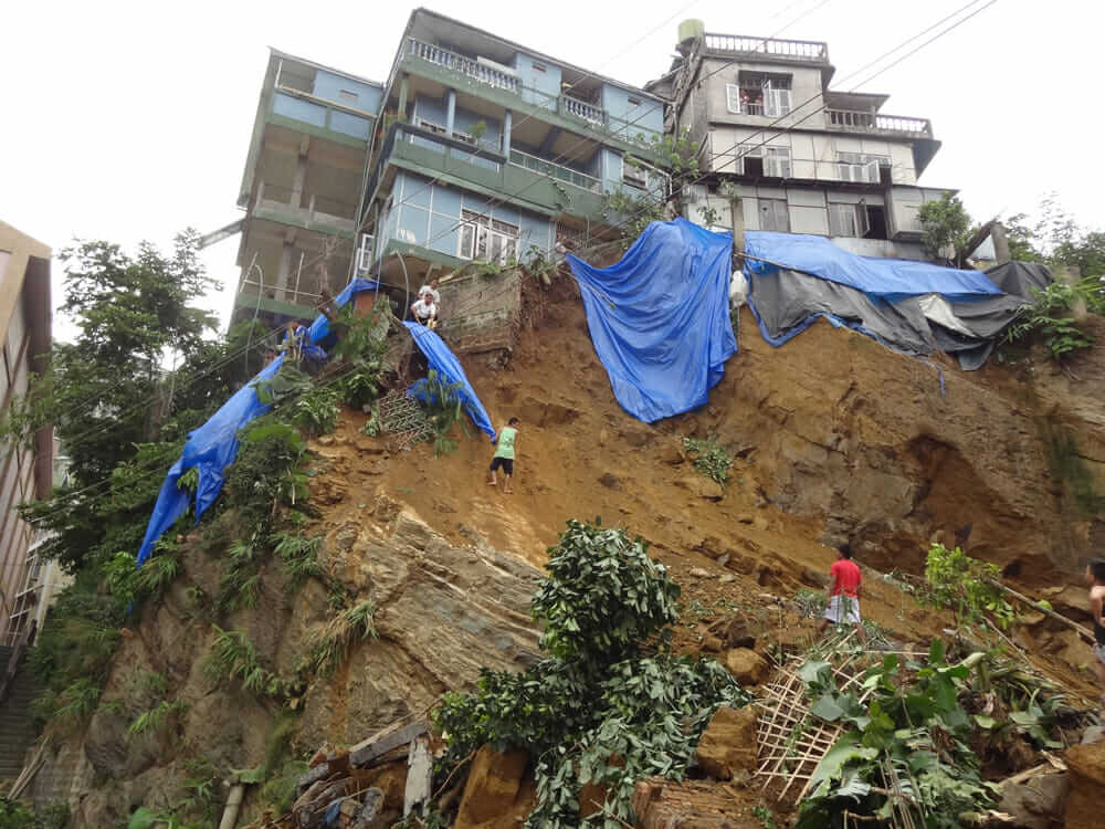 hazard_mitigation_rainfall_landslide_india