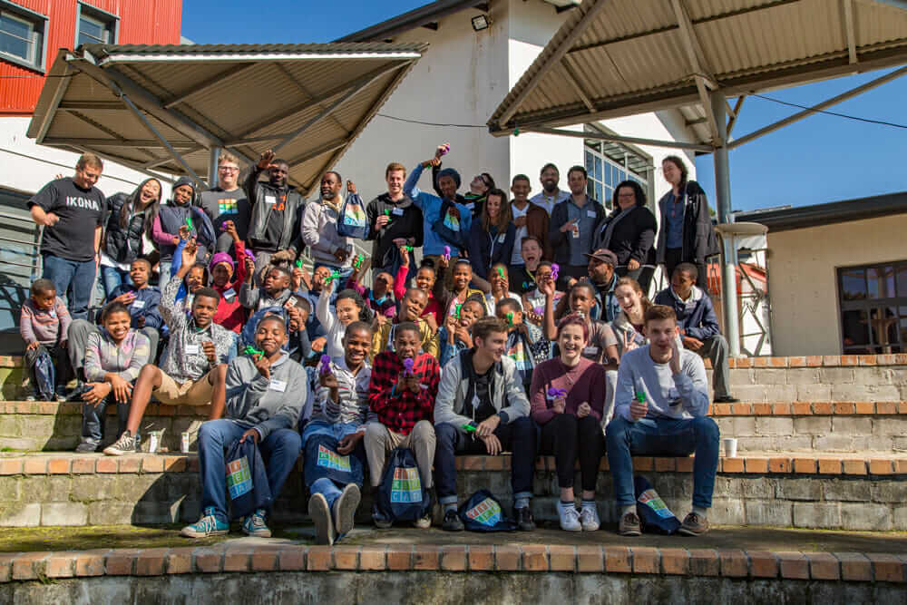 technology_in_developing_countries_south_africa_students