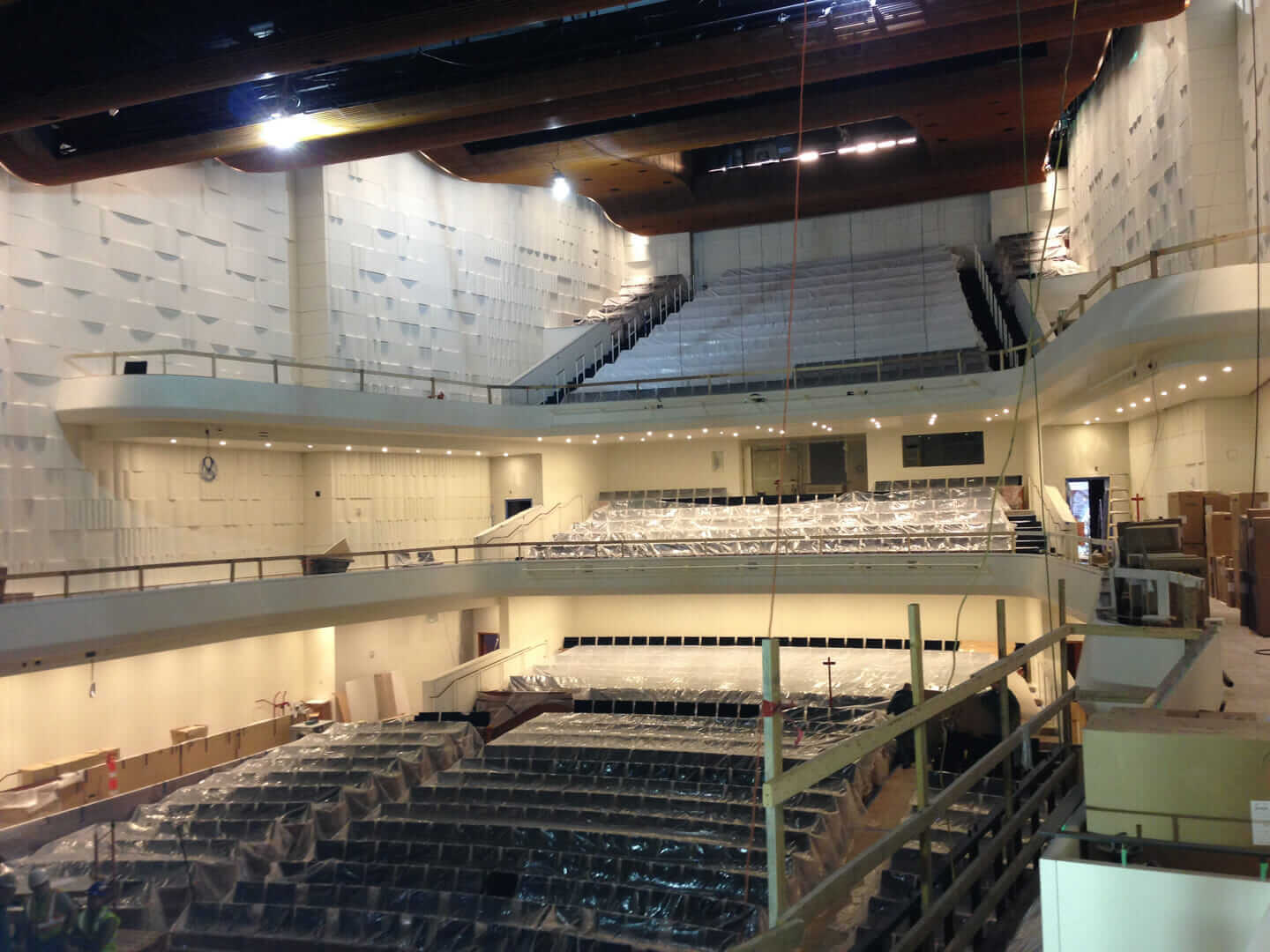 ordway_center_site_acoustic_engineering