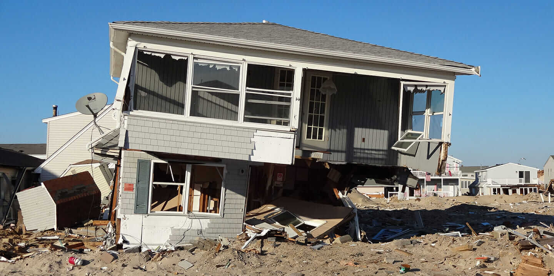 hurricane_sandy_rebuilding