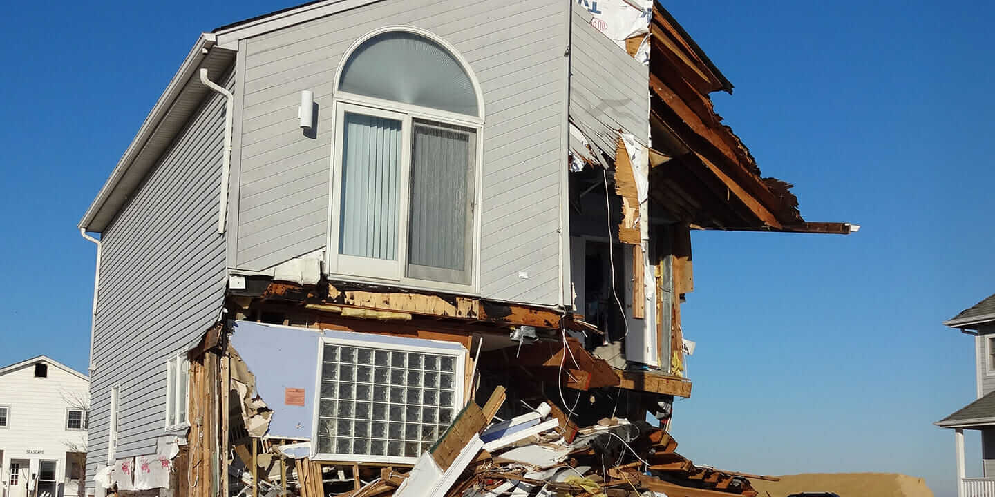 rebuilding_after_sandy