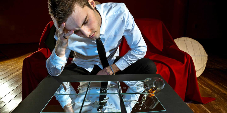 business_problem_solving