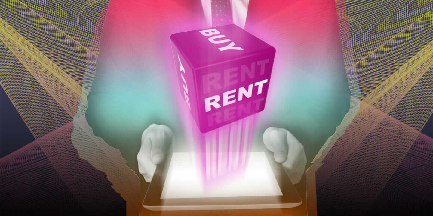 renting_software