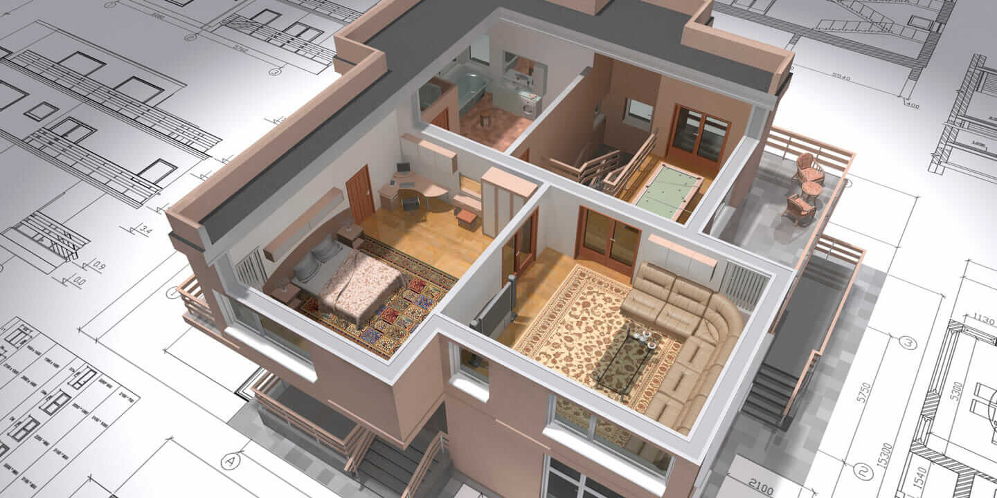revit_dimensions_plan