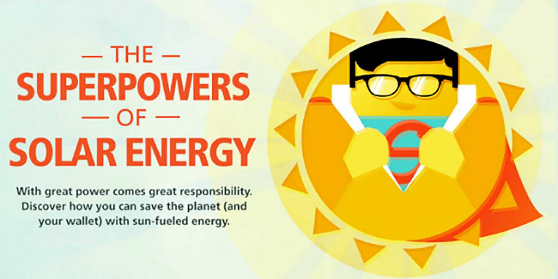 solar_infographic