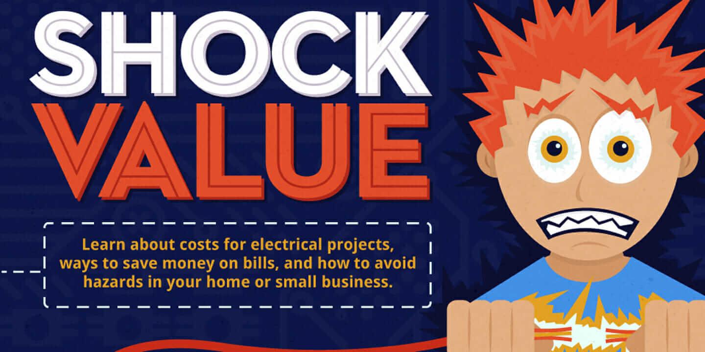 electricity_saving_tips