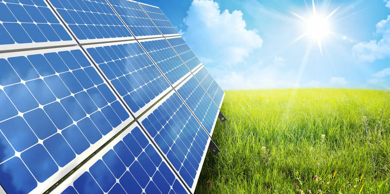 solar_energy_installation_luminalt