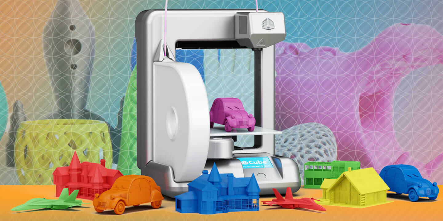 3d_printing_for_business