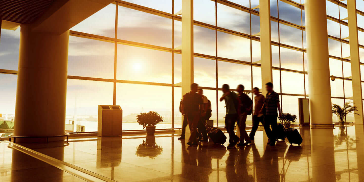 business_travel_tips