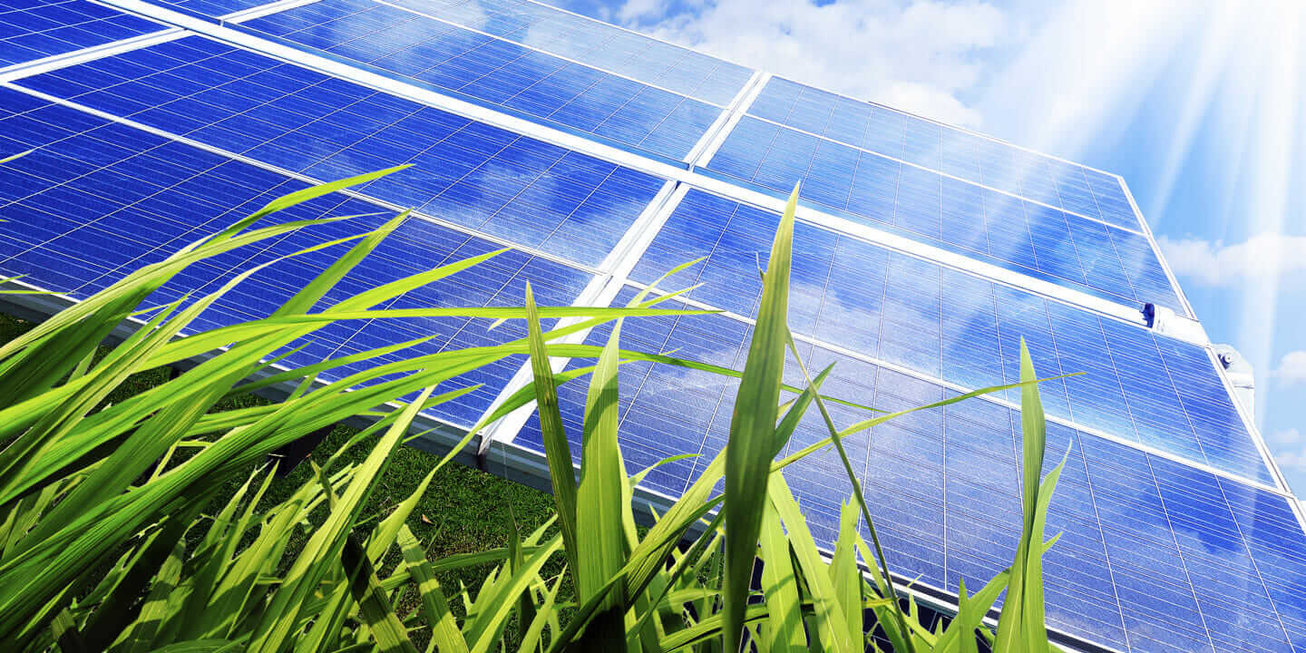 Solar panel design 4 tips to help stay ahead of the curve for Solar panel blueprint