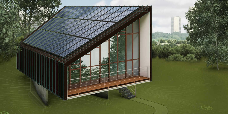 autocad_2014_solar