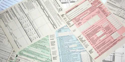 capex_vs_opex_taxes