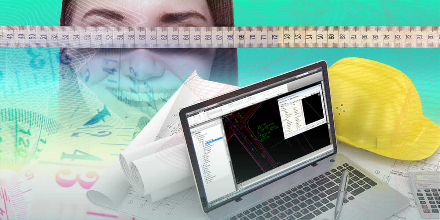 Imperial or Metric: Which Way to Measure in AutoCAD