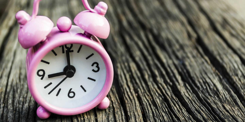 meeting_deadlines