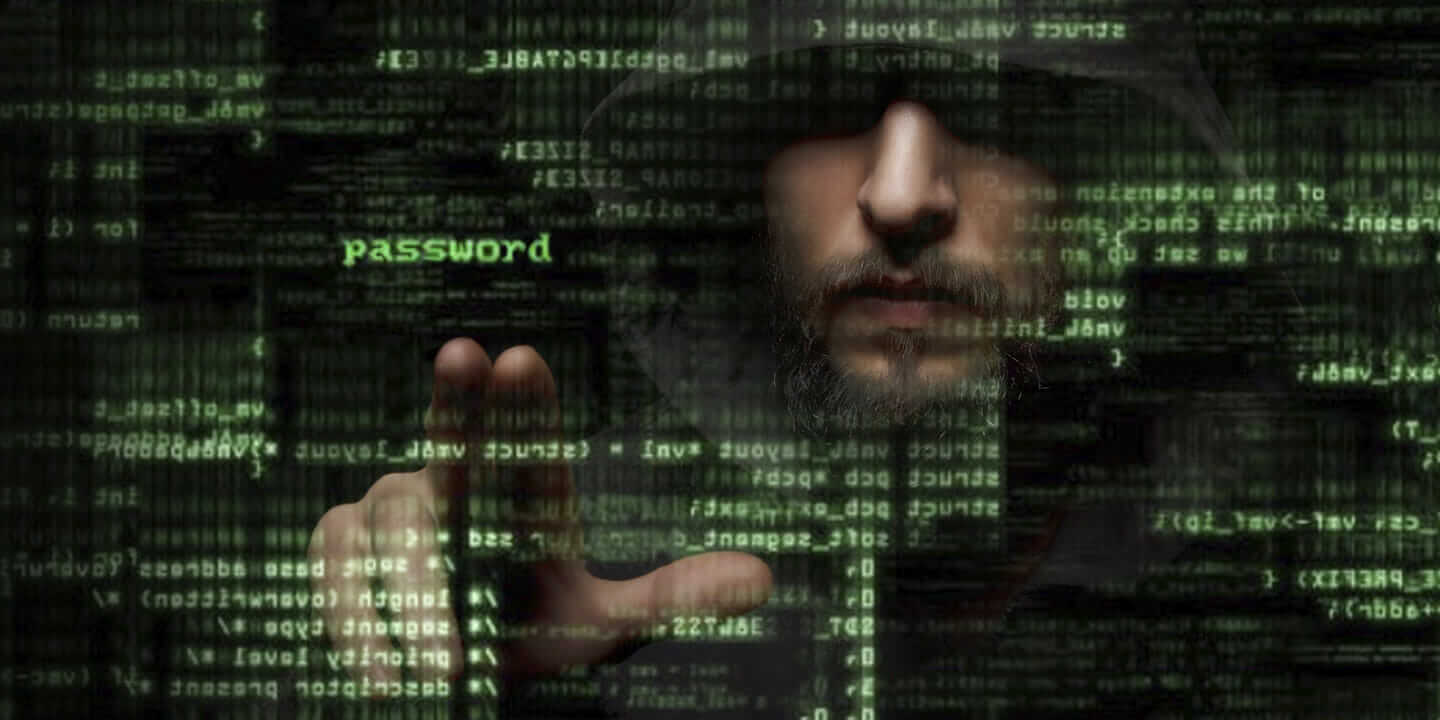 Check Yourself: 13 Password Tips to Safeguard Accounts