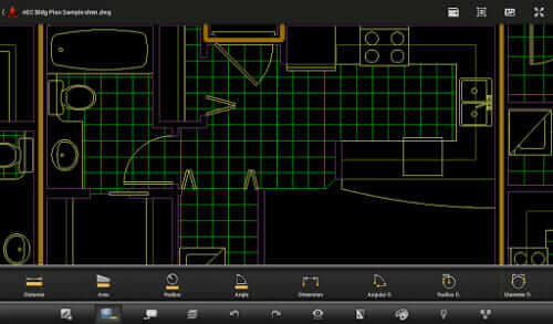 5 drafting apps for architects on the go