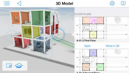Archh Lists This App In Its Best Mobile Apps For Architects And Interior Designers Blog Engineers