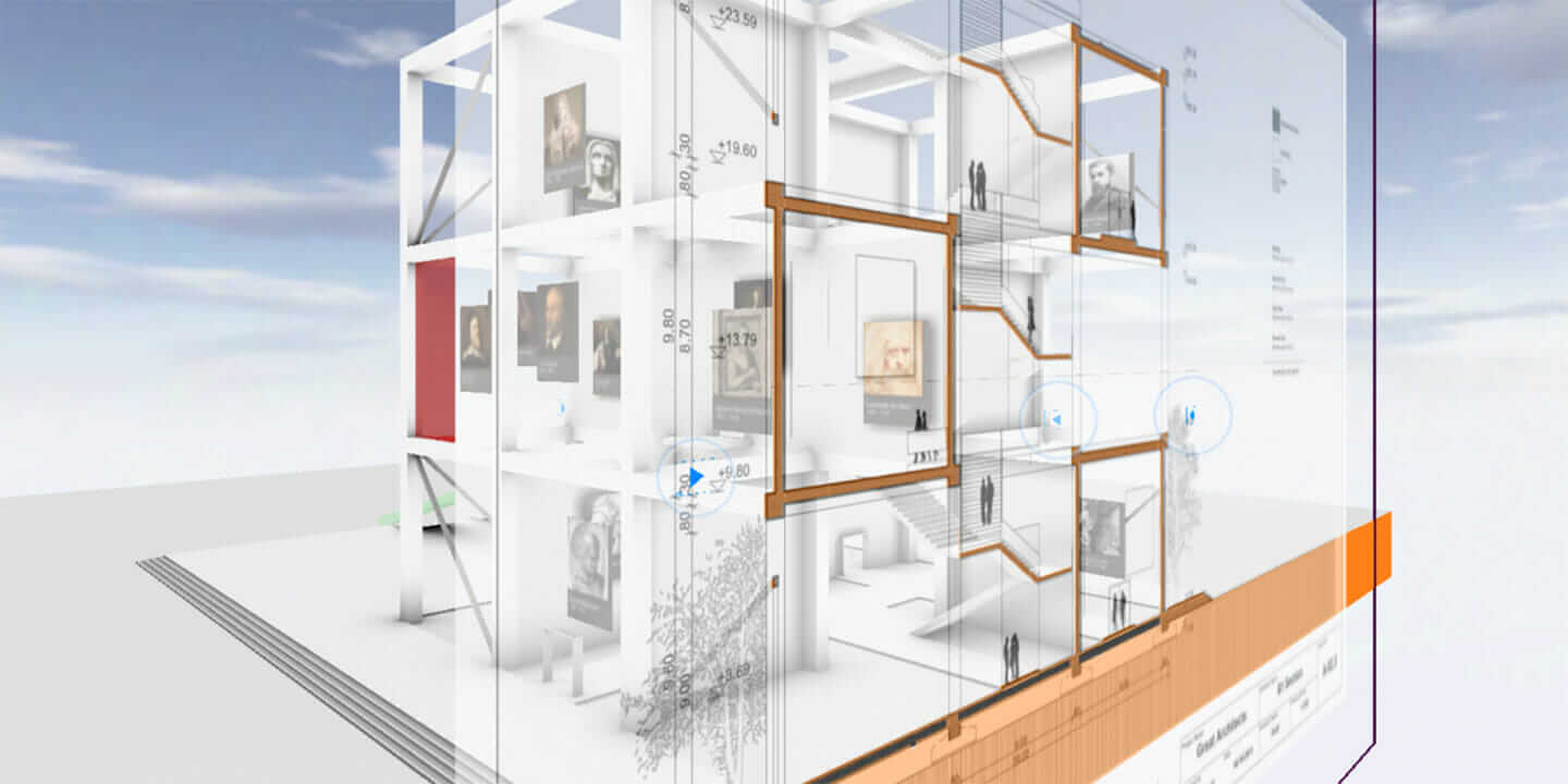5 drafting apps for architects on the go - Floor plan drawing apps ...
