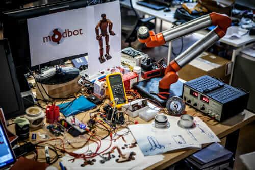 modbot_development