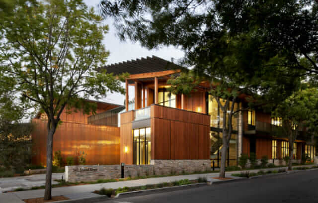net_zero_building_david_lucile_packard_foundation