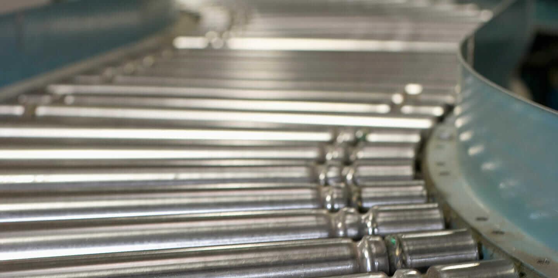 new_shoring_manufacturing_reshoring_usa