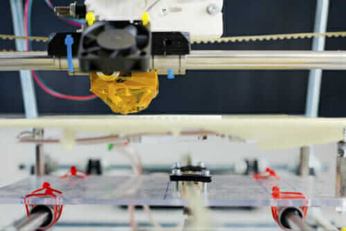 3d_printer_plastic
