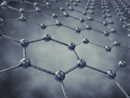graphene_structure_3d_printing_material