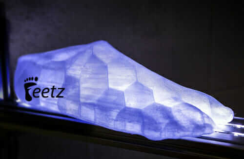 reality_computing_3D_printing_feetz