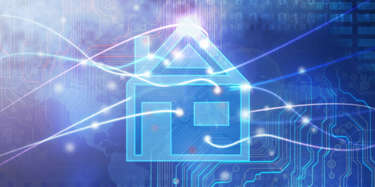 security_and_the_internet_of_things_home