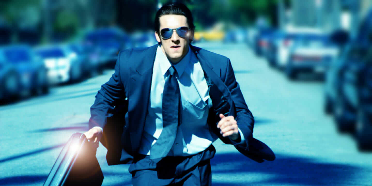 how_to_leave_a_business_partner_run