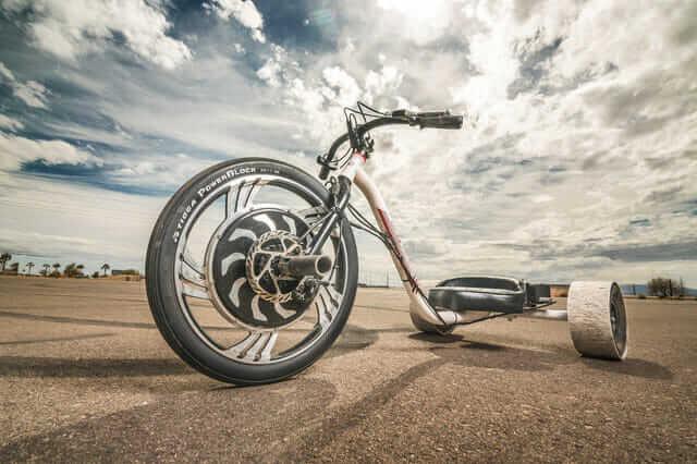 local_motors_verrado_drift_trike