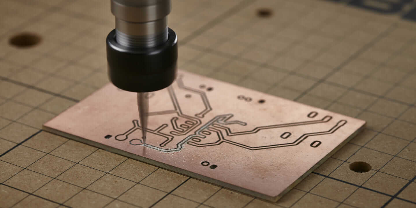 Instructables Carvey CNC machine