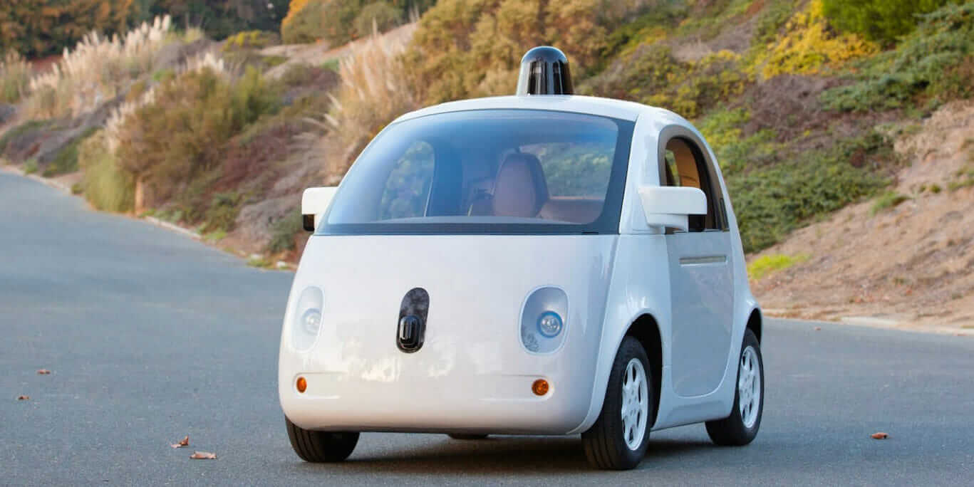 Google_vehicle_prototype