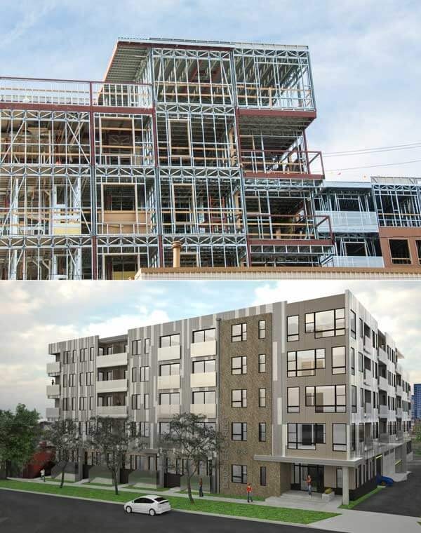 Prescient-B-Street-LoHi-Building_Example